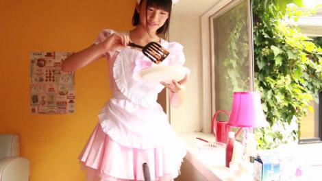 seifuku2ebina_00027.jpg
