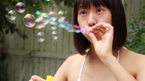 seifuku2ebina_00034.jpg