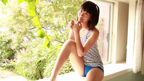 seifuku2ebina_00039.jpg