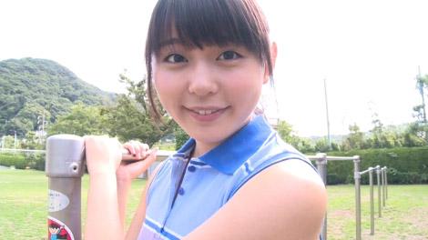 seifukumow_kousaka_00000.jpg