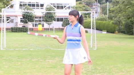 seifukumow_kousaka_00001.jpg