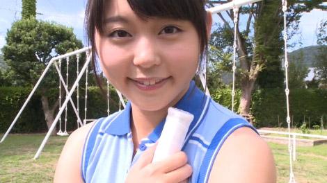 seifukumow_kousaka_00004.jpg