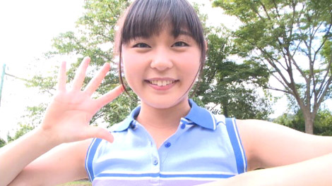 seifukumow_kousaka_00006.jpg