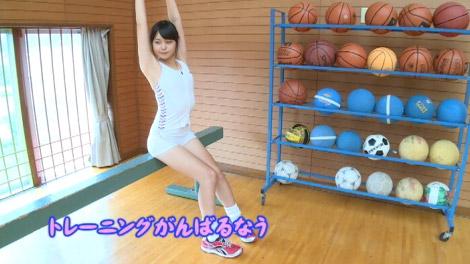 seifukumow_kousaka_00007.jpg