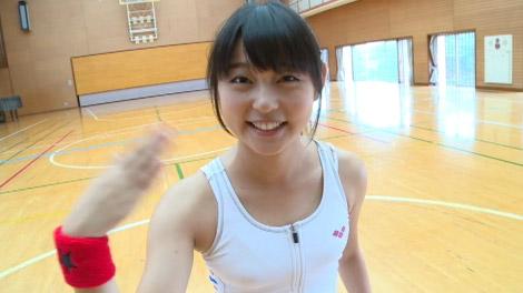 seifukumow_kousaka_00013.jpg