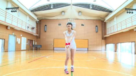 seifukumow_kousaka_00015.jpg