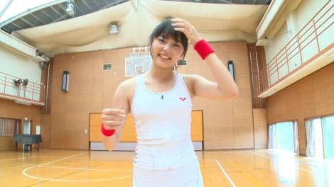seifukumow_kousaka_00016.jpg