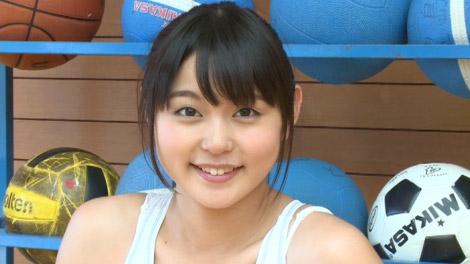 seifukumow_kousaka_00021.jpg