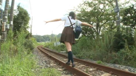 seifukumow_kousaka_00022.jpg