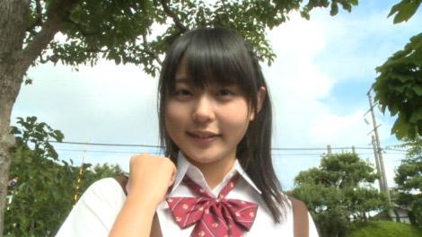 seifukumow_kousaka_00023.jpg