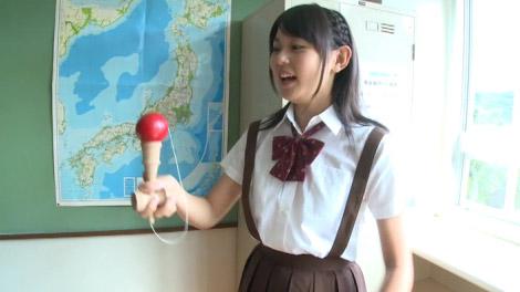seifukumow_kousaka_00024.jpg