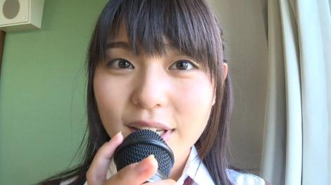 seifukumow_kousaka_00026.jpg