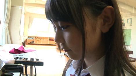 seifukumow_kousaka_00027.jpg