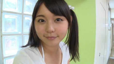 seifukumow_kousaka_00044.jpg