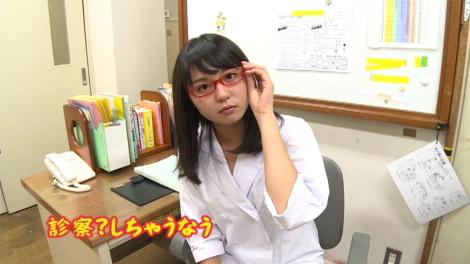 seifukumow_kousaka_00056.jpg