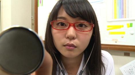 seifukumow_kousaka_00057.jpg