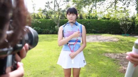 seifukumow_kousaka_00064.jpg