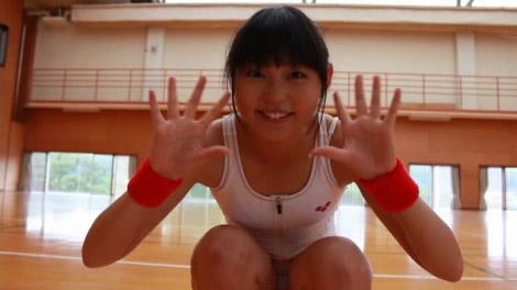 seifukumow_kousaka_00071.jpg