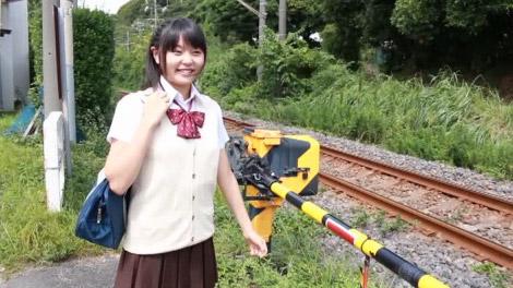 seifukumow_kousaka_00072.jpg