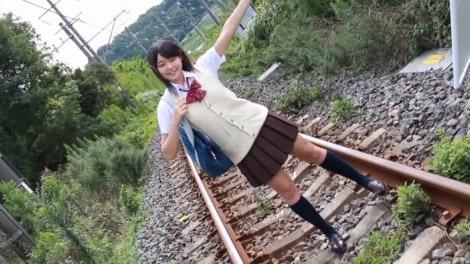 seifukumow_kousaka_00073.jpg
