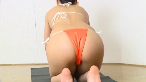 shibuyaku2niimi_00024.jpg