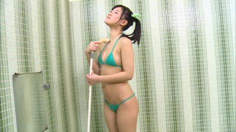 shibuyaku2niimi_00032.jpg