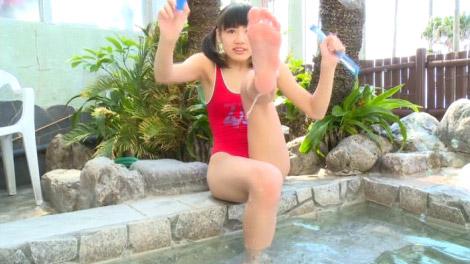 shibuyaku2sinjo_00028.jpg