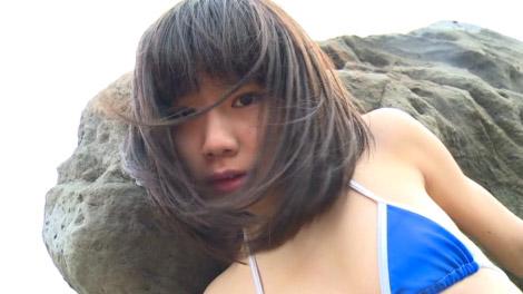 shibuyaku2sinjo_00043.jpg