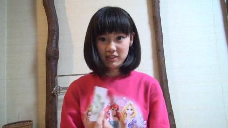 shibuyaku2sinjo_00053.jpg