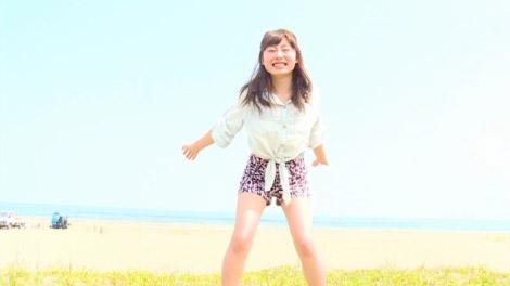 shibuyaku3hanazawa_00001.jpg