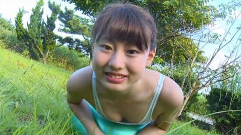 shibuyaku3hanazawa_00017.jpg