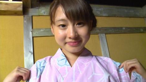 shibuyaku3hanazawa_00018.jpg
