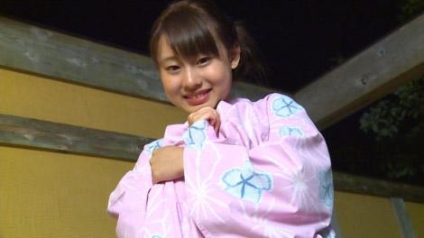 shibuyaku3hanazawa_00019.jpg