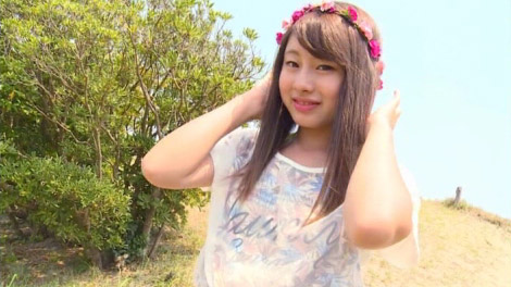 shibuyaku3hanazawa_00037.jpg