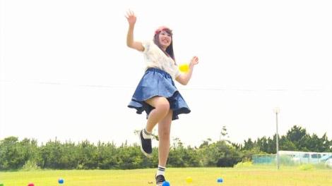 shibuyaku3hanazawa_00038.jpg