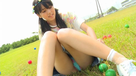 shibuyaku3hanazawa_00041.jpg