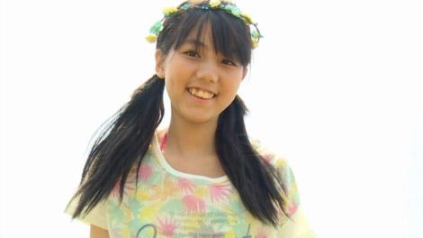 shibuyaku3hanazawa_00042.jpg