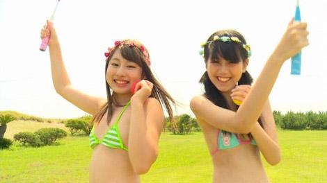 shibuyaku3hanazawa_00044.jpg