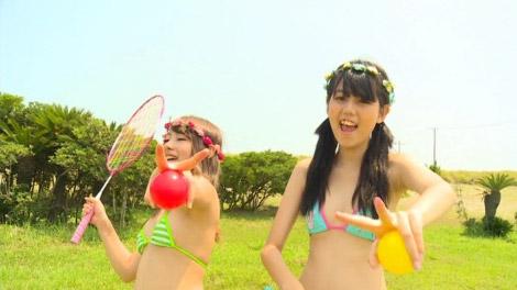 shibuyaku3hanazawa_00046.jpg