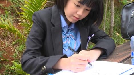 shibuyaku4akane_00004.jpg