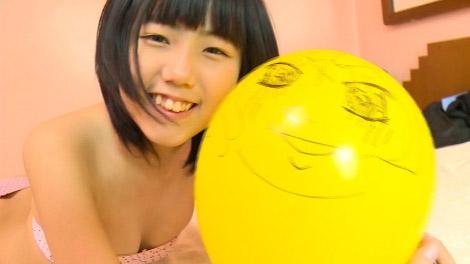 shibuyaku4akane_00014.jpg
