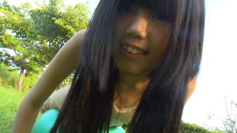 shibuyaku4akane_00028.jpg