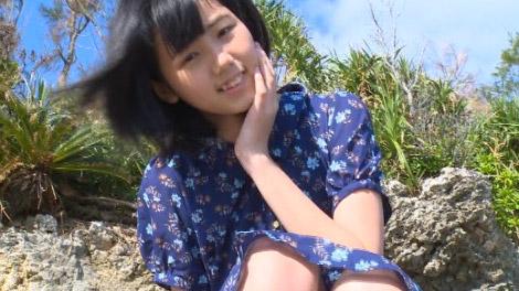 shibuyaku4akane_00029.jpg