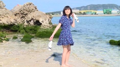 shibuyaku4akane_00030.jpg