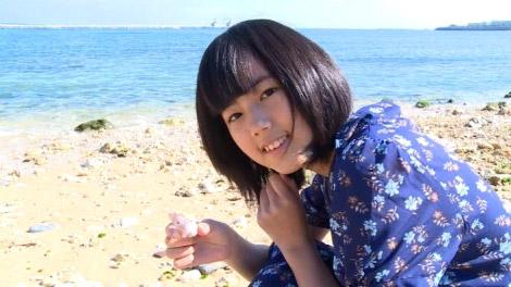 shibuyaku4akane_00033.jpg