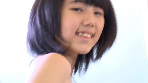 shibuyaku4akane_00044.jpg