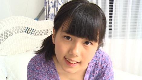 shibuyaku4akane_00048.jpg