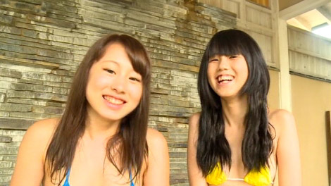 shibuyaku4akane_00068.jpg