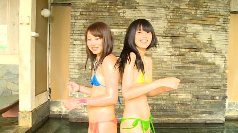 shibuyaku4akane_00070.jpg