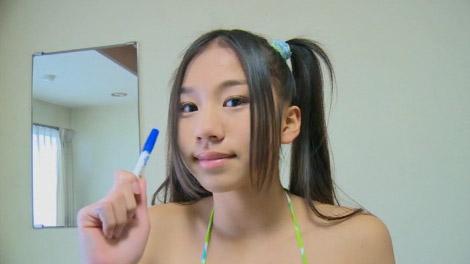 shibuyaku_marin_00031.jpg
